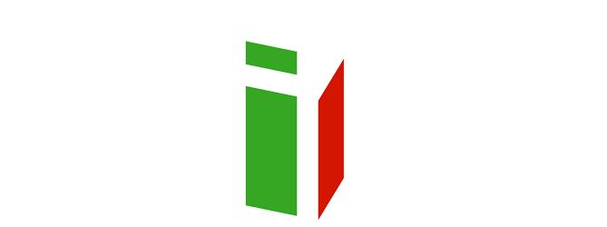 Eccellenza Funeraria Italiana